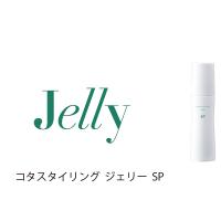jellySP